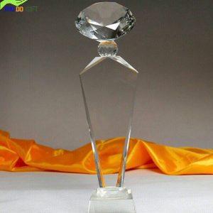 Cúp Vinh Danh Thủ Đô - CVT13