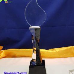 Cúp Vinh Danh Thủ Đô - CVT11