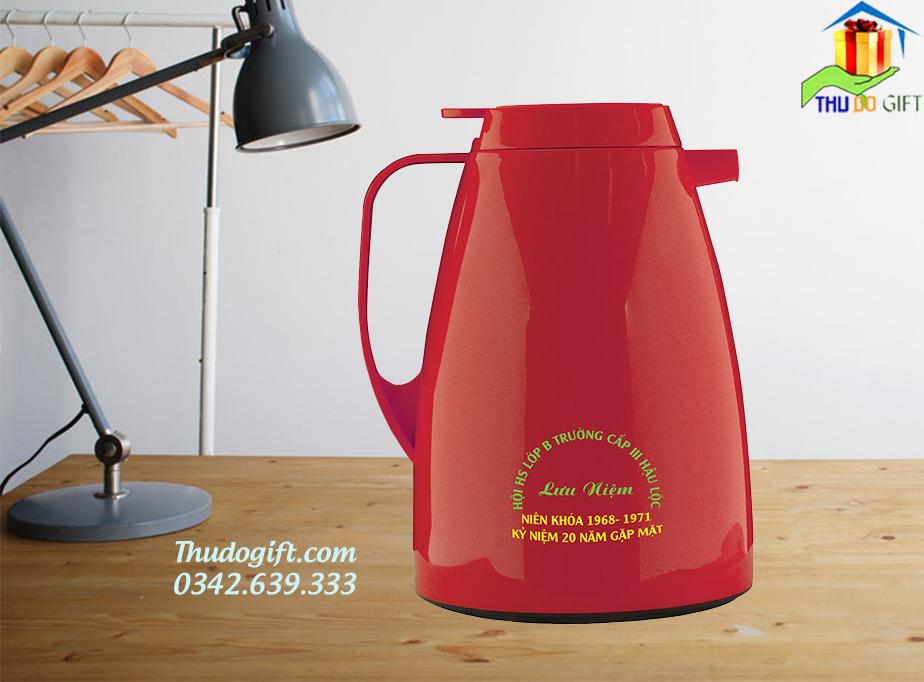 Phích pha trà Rạng Đông - TD1045 (RD 1045 N1.E)