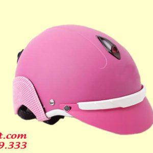 Mũ bảo hiểm quà tặng khuyến mại