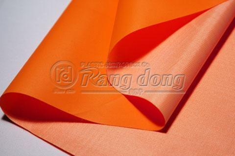 Vải nhựa Rạng Đông