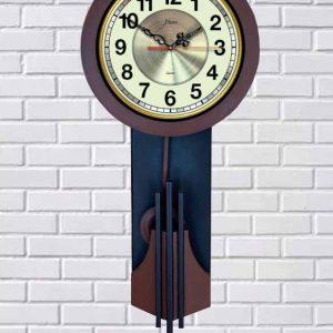 Đồng hồ quả lắc treo tường Jikan J81