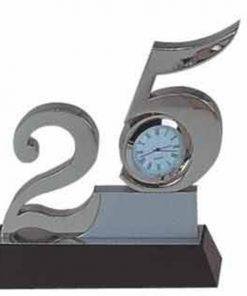 Bộ số kỷ niệm 25 năm