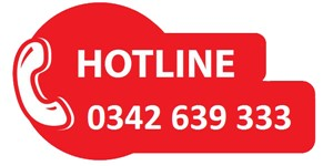 hotline-2-png