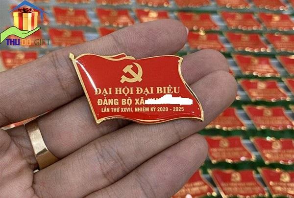 Huy-hieu-dai-hoi-dang