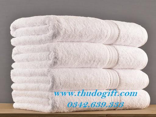 mua khăn tắm cho khách sạn giá rẻ nhất