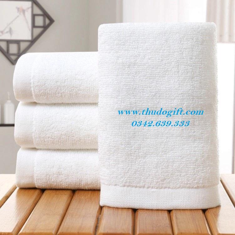 cung cấp khăn tắm khách sạn, nhà nghỉ, spa lớn và rẻ nhất toàn quốc