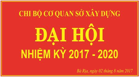 Huy hiệu đại hội Đảng bằng giấy