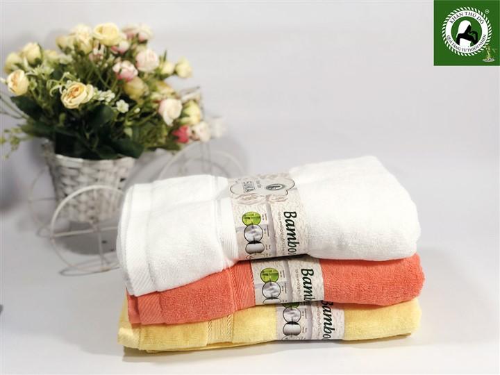 Bộ khăn tắm Suka 222