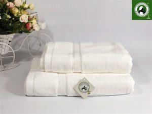 Bộ khăn tắm Suka 12 cao cấp giá rẻ