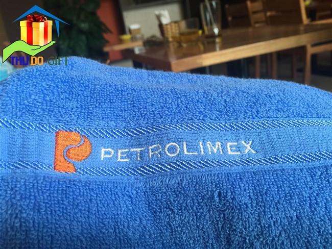 Khan-bong-theu-logo-petrolimex