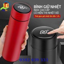 Binh-giu-nhiet-hien-thi-nhiet-do (1)