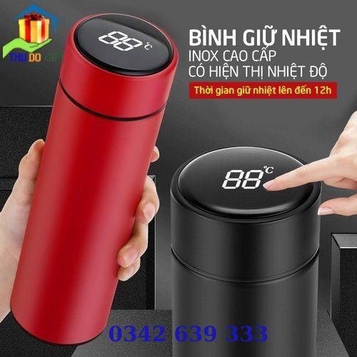 Binh-giu-nhiet-inox-cao-cap