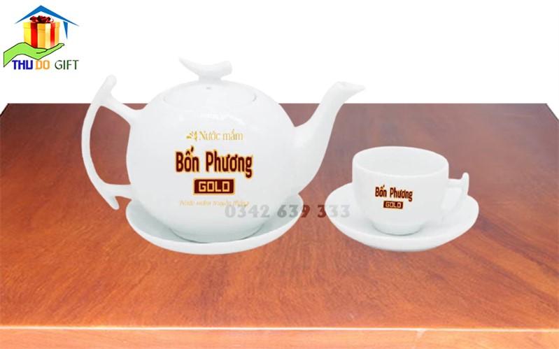 Bo-am-chen-buoi-canh-in-logo
