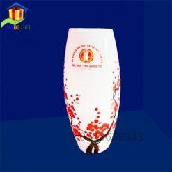 Lo-hoa-son-mai-dang-bom-SM22